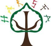 Hársfa Pszichológiai Rendelő